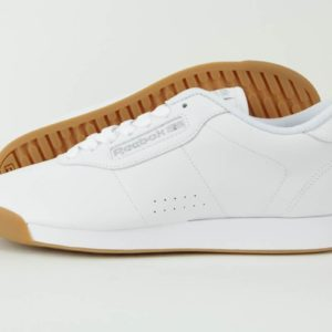 6 REEBOK PRINCESS