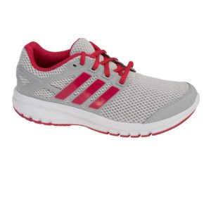 6 ADIDAS ENERGY CLOUD K