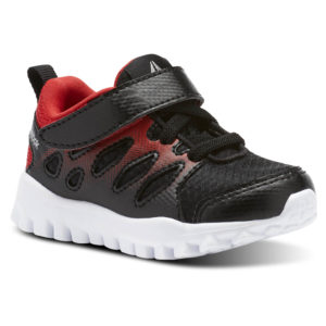 6 REEBOK REALFLEX TRAIN 4.0