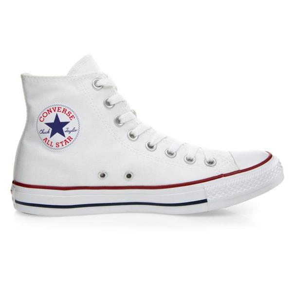 converse-bota-blanco