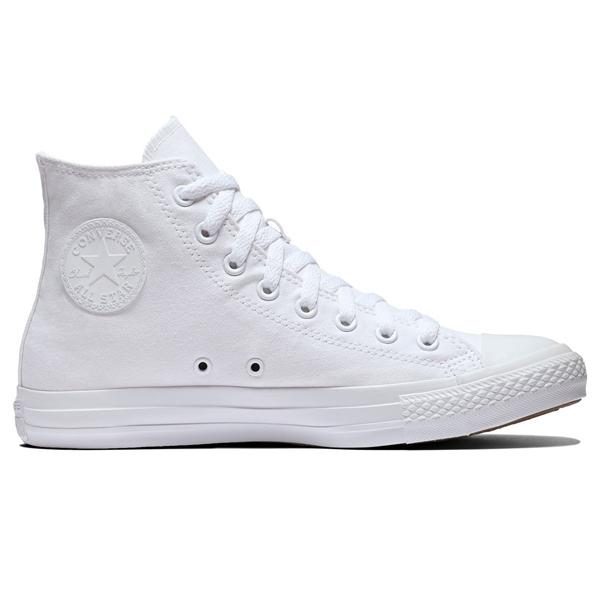 converse-monocromo-blanco-bota