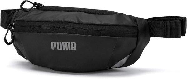 PUMA-PR CLASSIC WAIST BAG 1