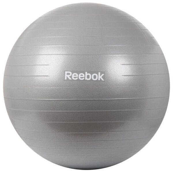 REEBOK 55CM GYM BALL