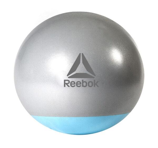 REEBOK 65CM GYM BALL 2 1