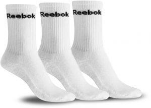 REEBOK 3 FOR 2 CREW 1