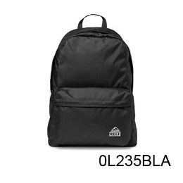 MEX MOVING ON BACKPACK