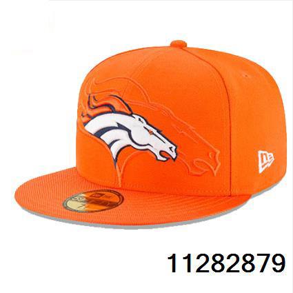 NFL16 ONF 5950 DENBRO