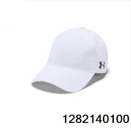 MEN'S BLANK CHINO CAP