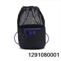 GIRLS BUCKET BAG