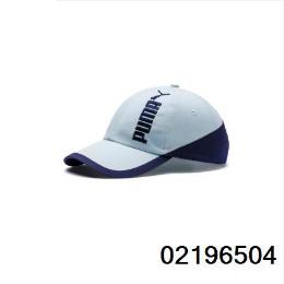 PREMIUM ARCHIVE BB CAP 1