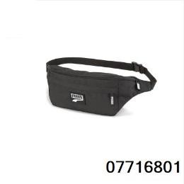 DECK WAIST BAG XL