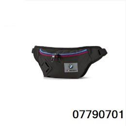 BMW M MOTORSPORT WAIST BAG
