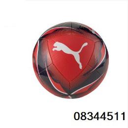 CHG ICON BALL