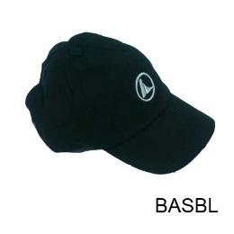 PROKENNEX CAP BASIC