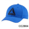 REEBOK ACT ENH BASEB CAP
