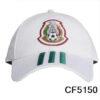 FMF 3S CAP BCA