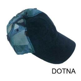 PROKENNEX CAP DOT