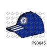 ADIDAS CFC 3S CAP