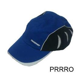 PROKENNEX CAP PRORUN ROYAL