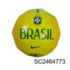 NIKE-BRAZIL SKILLS