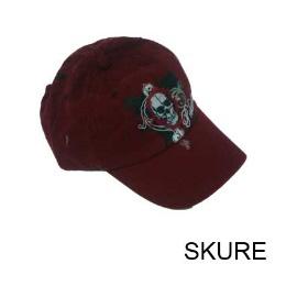 PROKENNEX CAP SKULL